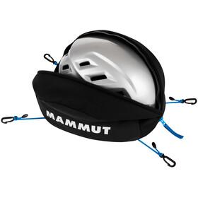 Mammut Helmet Holder Pro, sort